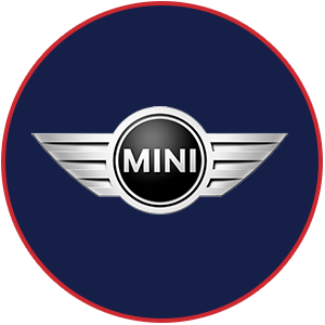 Mini Servicing By Minitech Ltd in Southend On Sea, Essex